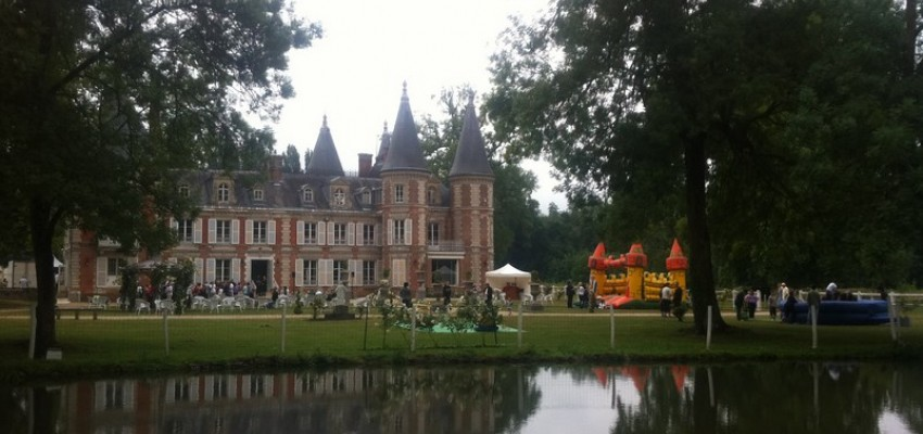 location_salle_77_chateau_08