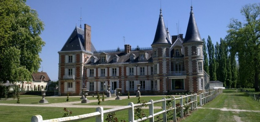 location_salle_77_chateau_10