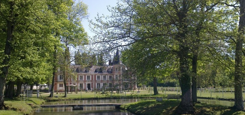 location_salle_77_chateau_11