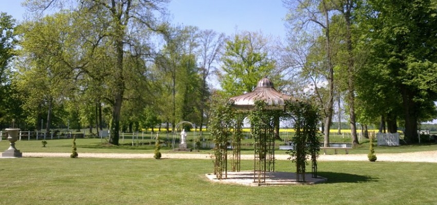 location_salle_77_chateau_13