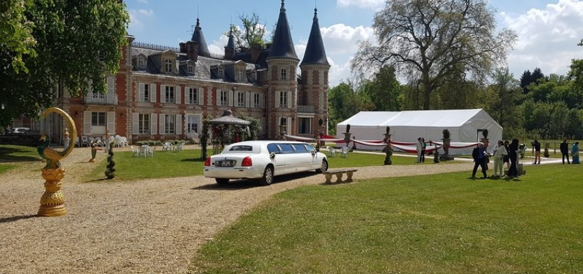 location_salle_77_chateau_17