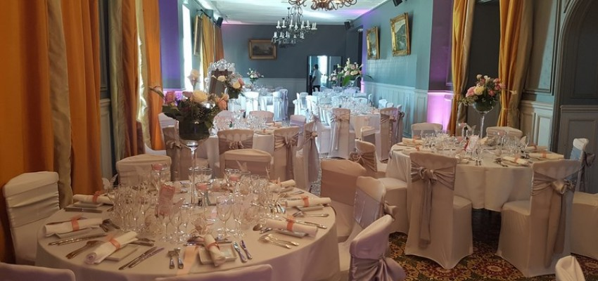 location_salle_77_chateau_18