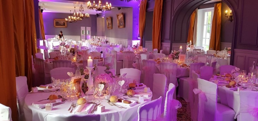 location_salle_77_chateau_19