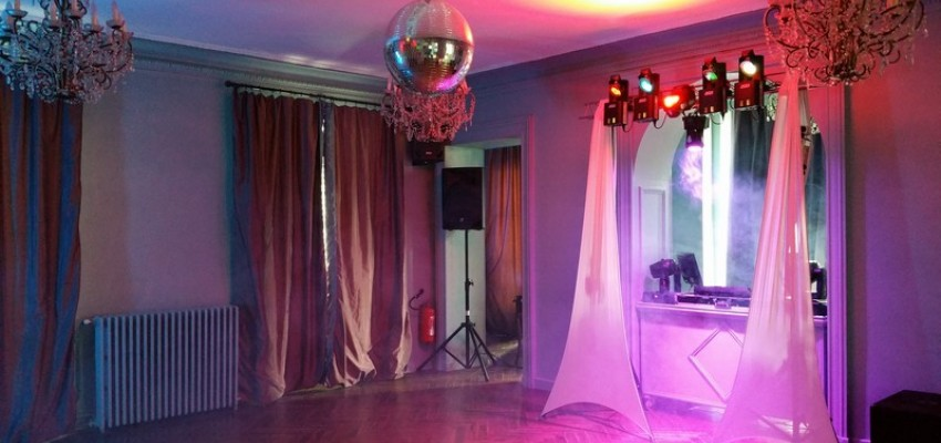 location_salle_77_chateau_20