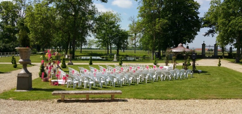 location_salle_77_chateau_21