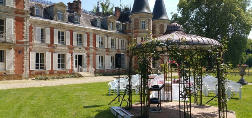 location_salle_77_chateau_22
