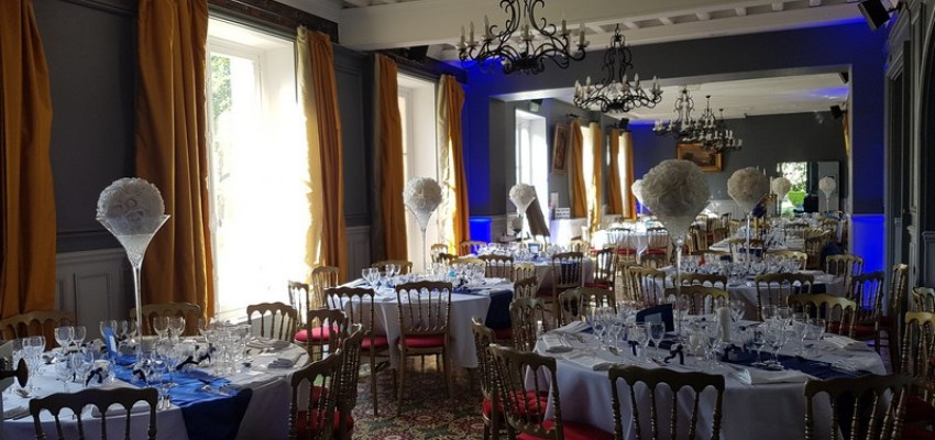 location_salle_77_chateau_25