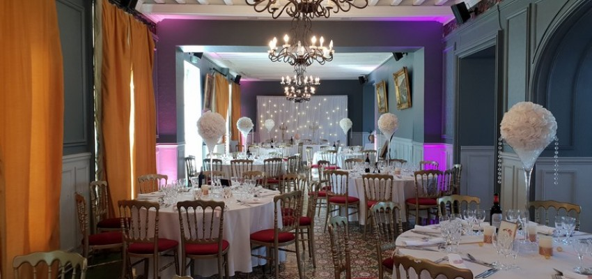 location_salle_77_chateau_26